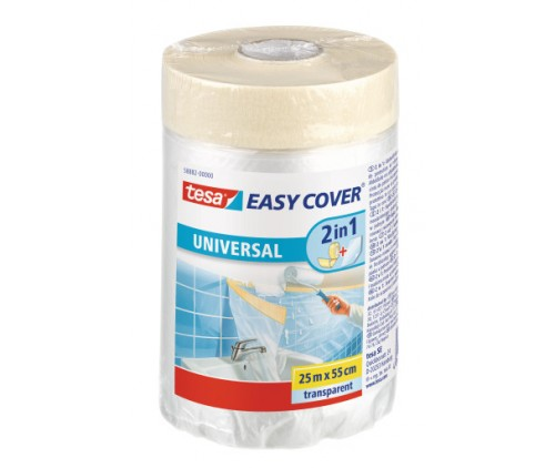 tesa Easy Cover® Universal Film